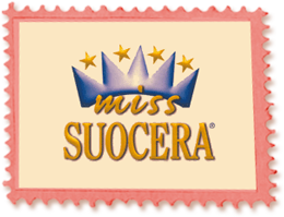 Miss Suocera