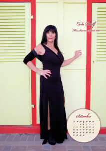 cal2021-miss-suocera11