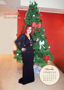 cal2021-miss-suocera14